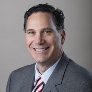 Dr. Frank Batastini