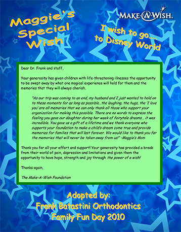 make-a-wish-letters-maggie