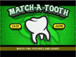 American Dental Association's Games and Puzzles Just for Kids!